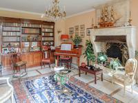 Maison à vendre à LA VERGNE en Charente Maritime - photo 5