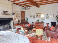 Maison à vendre à LA VERGNE en Charente Maritime - photo 9