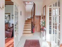 Maison à vendre à LA VERGNE en Charente Maritime - photo 6