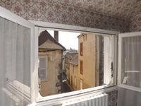 Maison à vendre à MAGNAC LAVAL en Haute Vienne - photo 8