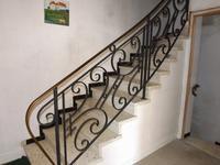 Maison à vendre à MAGNAC LAVAL en Haute Vienne - photo 6
