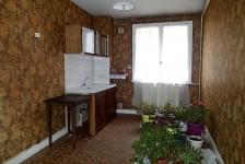 Maison à vendre à MAGNAC LAVAL en Haute Vienne - photo 3