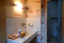 French property for sale in MAGNAC LAVAL, Haute Vienne - €58,000 - photo 10