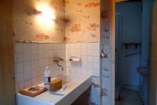 Maison à vendre à MAGNAC LAVAL en Haute Vienne - photo 9