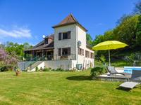 French property, houses and homes for sale in EYMET Dordogne Aquitaine