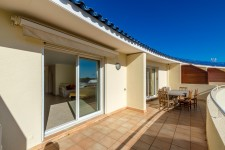 French property, houses and homes for sale in VALRAS PLAGE Herault Languedoc_Roussillon