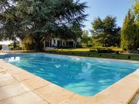 Maison à vendre à ST MEME LES CARRIERES Charente Poitou_Charentes