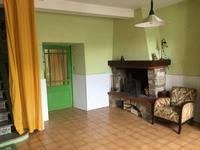 French property for sale in HOMPS, Aude - €151,940 - photo 7