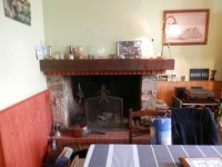 French property for sale in HOMPS, Aude - €151,940 - photo 3