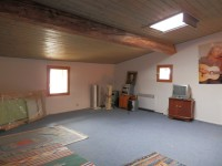 French property for sale in HOMPS, Aude - €151,940 - photo 6