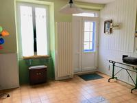 French property for sale in HOMPS, Aude - €151,940 - photo 10