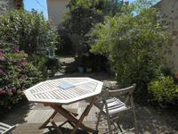 French property for sale in HOMPS, Aude - €151,940 - photo 4