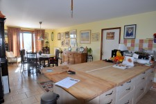 French property for sale in ARGENTON SUR CREUSE, Indre - €395,000 - photo 6