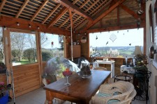 French property for sale in ARGENTON SUR CREUSE, Indre - €395,000 - photo 10