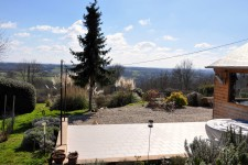 French property for sale in ARGENTON SUR CREUSE, Indre - €395,000 - photo 4