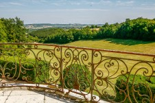 French property for sale in PERIGUEUX, Dordogne - €0 - photo 9