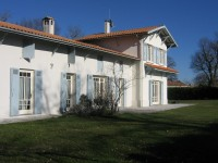 French property for sale in LE BARP, Gironde photo 1