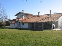 French property for sale in LE BARP, Gironde photo 4