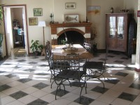 French property for sale in LE BARP, Gironde photo 8