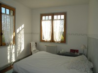 French property for sale in LE BARP, Gironde photo 9