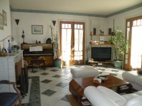 French property for sale in LE BARP, Gironde photo 7