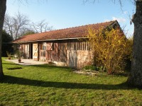 French property for sale in LE BARP, Gironde photo 5