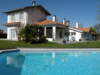 French property for sale in LE BARP, Gironde photo 2