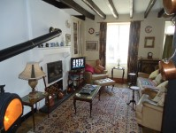 French property for sale in THIAT, Haute Vienne - €149,984 - photo 5