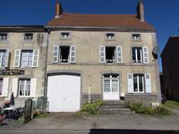 French property for sale in THIAT, Haute Vienne - €149,984 - photo 1