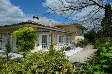 French property, houses and homes for sale in PRISSE LA CHARRIERE Deux_Sevres Poitou_Charentes