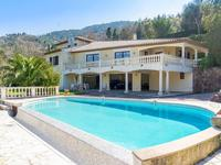 latest addition in Les Adrets de l'Esterel Provence Cote d'Azur