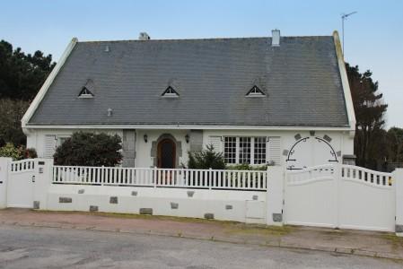 French property, houses and homes for sale in LE CROISIC Loire_Atlantique Pays_de_la_Loire