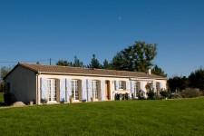 Maison à vendre à Nr Bergerac, Dordogne, Aquitaine, avec Leggett Immobilier