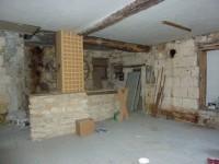 French property for sale in LA ROCHEBEAUCOURT ET ARGENTINE, Dordogne - €31,000 - photo 6