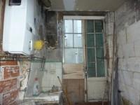 French property for sale in LA ROCHEBEAUCOURT ET ARGENTINE, Dordogne - €31,000 - photo 8