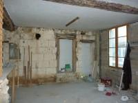 French property for sale in LA ROCHEBEAUCOURT ET ARGENTINE, Dordogne - €31,000 - photo 7