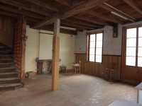 French property for sale in LA ROCHEBEAUCOURT ET ARGENTINE, Dordogne - €31,000 - photo 9