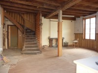 French property for sale in LA ROCHEBEAUCOURT ET ARGENTINE, Dordogne - €31,000 - photo 2