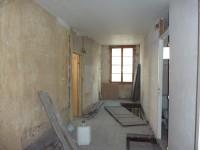 French property for sale in LA ROCHEBEAUCOURT ET ARGENTINE, Dordogne - €31,000 - photo 5