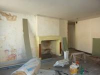 French property for sale in LA ROCHEBEAUCOURT ET ARGENTINE, Dordogne - €31,000 - photo 4
