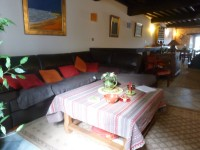 French property for sale in ROCHECHOUART, Haute Vienne - €160,500 - photo 4