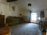 French property for sale in ROCHECHOUART, Haute Vienne - €160,500 - photo 6