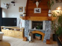French property for sale in BOURG ST MAURICE, Savoie photo 9