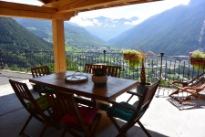 French property for sale in BOURG ST MAURICE, Savoie photo 2