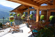 French property for sale in BOURG ST MAURICE, Savoie photo 1
