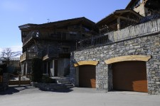 French property for sale in BOURG ST MAURICE, Savoie photo 3