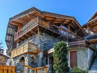 French property for sale in BOURG ST MAURICE, Savoie photo 0