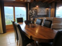 French property for sale in BOURG ST MAURICE, Savoie photo 6
