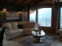 French property for sale in BOURG ST MAURICE, Savoie photo 5
