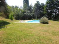 French property for sale in PLAISANCE, Gers - €190,800 - photo 9